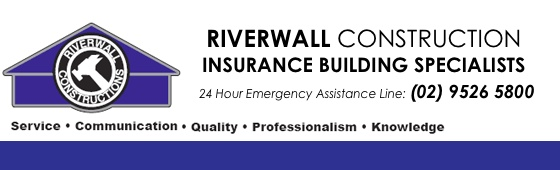 Riverwall_Constructions.jpg