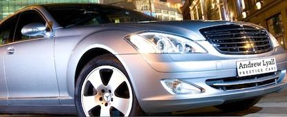 andrew_lyall_prestige_cars_right_cell.jpg