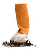 quit-smoking-logo.png