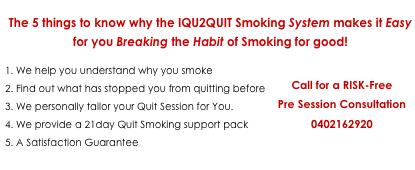 quit-smoking-rc.png